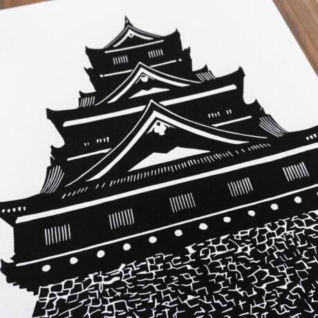 linogravure-kuro-jo-japon-3