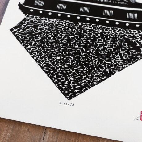 linogravure-kuro-jo-japon-4