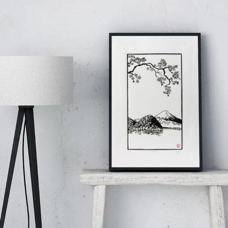 linogravure-saiko-japon-1