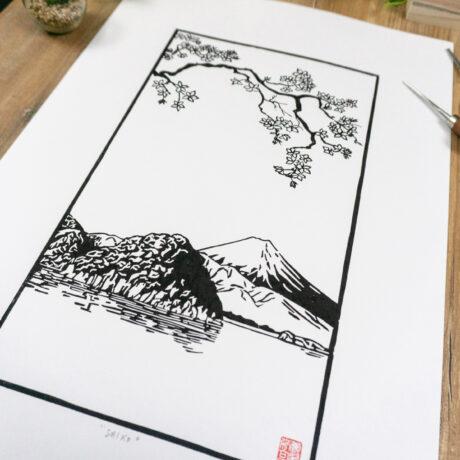linogravure-saiko-japon-3