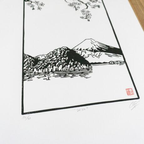 linogravure-saiko-japon-4