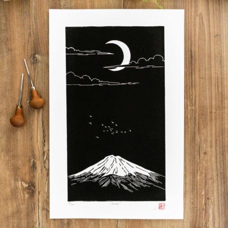 linogravure-tsuki-japon-2