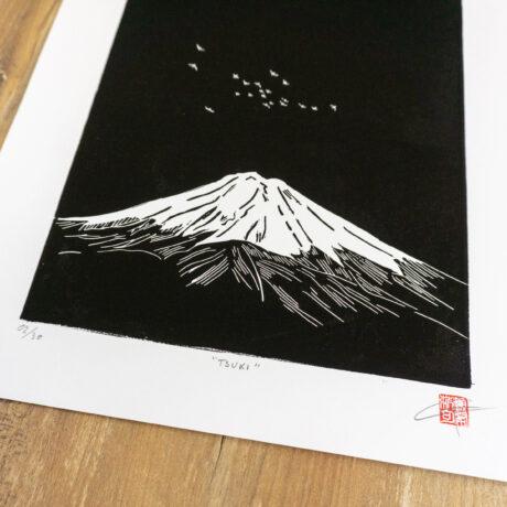 linogravure-tsuki-japon-3