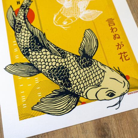 poster-japon-carpes-3