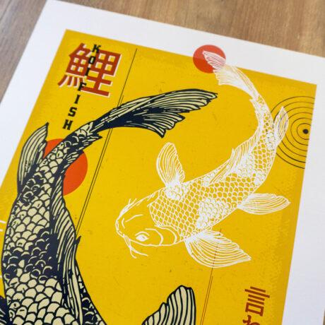 poster-japon-carpes-4
