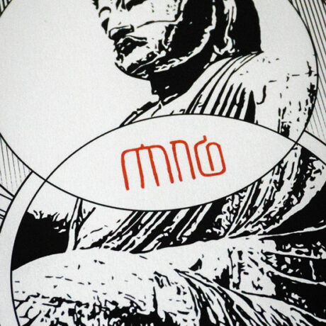 poster-japon-daibutsu-30×40-4