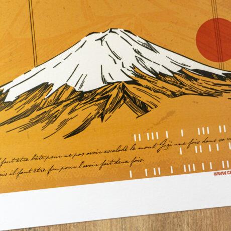 poster-japon-fuji-3