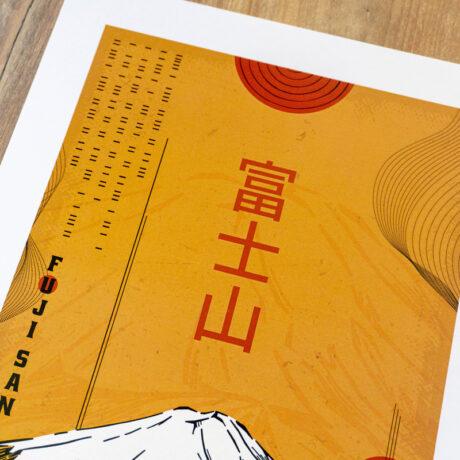 poster-japon-fuji-4
