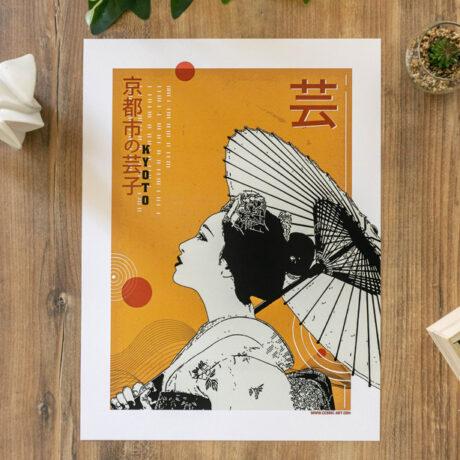 poster-japon-geisha-2