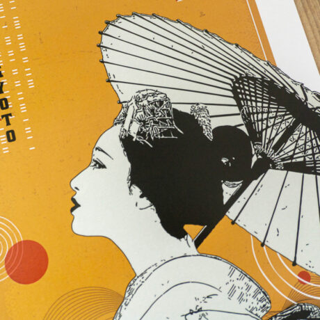 poster-japon-geisha-3