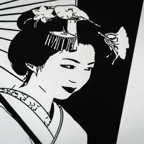poster-japon-geisha-30×40-4