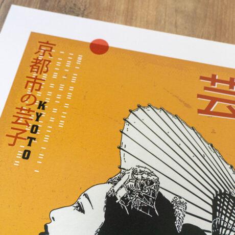 poster-japon-geisha-4