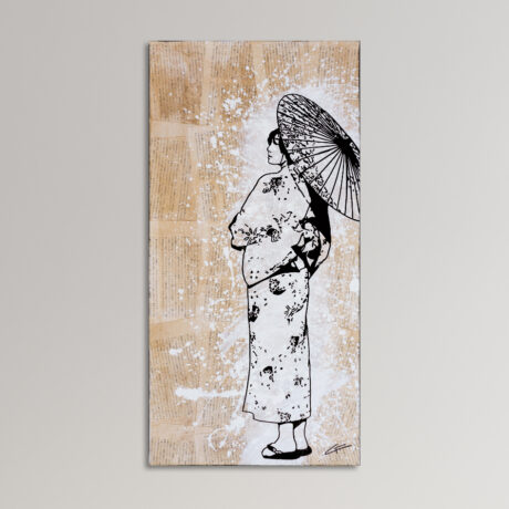 tableau-japon-collage-geisha-2-1