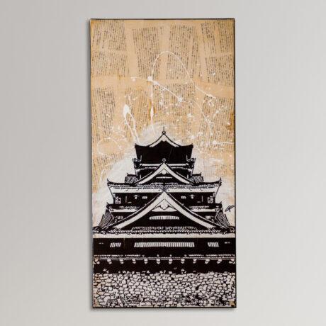 tableau-japon-collage-kumamoto-1