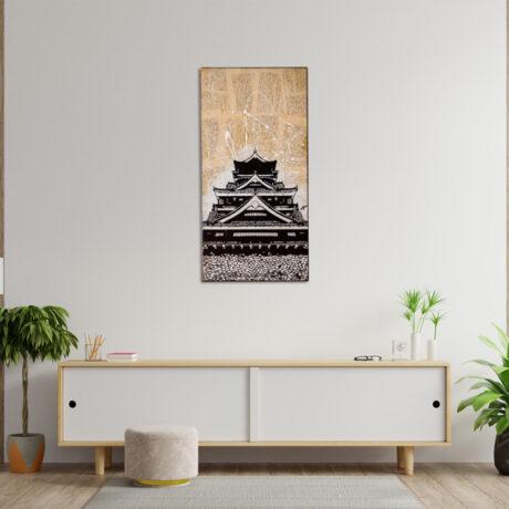 tableau-japon-collage-kumamoto-2