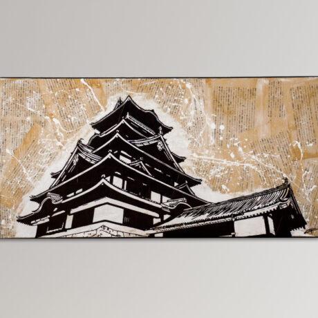 tableau-japon-collage-nihon-jo-1