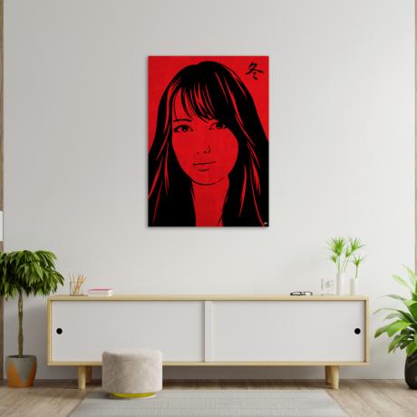 tableau-japon-fuyuko-1