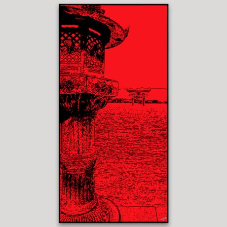 tableau-japon-miyajima-2